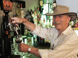 Meet The Wine Maker! @ Glasses Wine Bar
